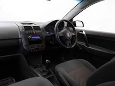 2012 Volkswagen Polo Vivo 1.4 Trendline Gauteng Sandton_3