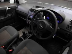 2012 Volkswagen Polo Vivo 1.4 Trendline Gauteng Sandton_4