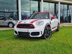 2019 MINI Countryman JCW All4 Auto Gauteng