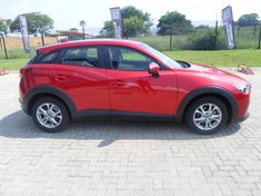 2018 Mazda CX-3 2.0 Dynamic Auto North West Province Rustenburg_1