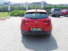 2018 Mazda CX-3 2.0 Dynamic Auto North West Province Rustenburg_3