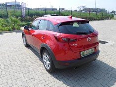 2018 Mazda CX-3 2.0 Dynamic Auto North West Province Rustenburg_4