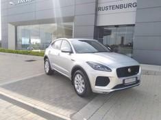 2021 Jaguar E-Pace 2.0D S 132KW North West Province Rustenburg_0
