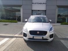 2021 Jaguar E-Pace 2.0D S 132KW North West Province Rustenburg_1