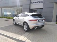 2021 Jaguar E-Pace 2.0D S 132KW North West Province Rustenburg_2