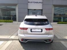 2021 Jaguar E-Pace 2.0D S 132KW North West Province Rustenburg_3