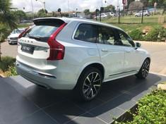 2021 Volvo XC90 T6 Inscription AWD Gauteng Midrand_2