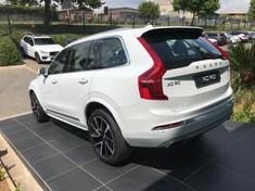 2021 Volvo XC90 T6 Inscription AWD Gauteng Midrand_4