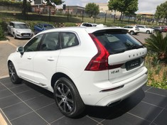 2021 Volvo XC60 T5 Inscription AWD Geartronic Gauteng Midrand_3