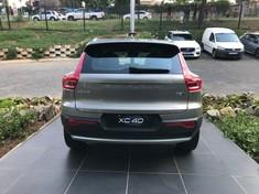 2021 Volvo XC40 T5 Inscription AWD Geartronic Gauteng Midrand_3