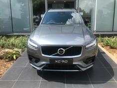 2021 Volvo XC90 D5 R-Design AWD Gauteng Midrand_1