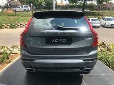 2021 Volvo XC90 D5 R-Design AWD Gauteng Midrand_4