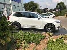 2020 Volvo XC90 D5 Inscription AWD Gauteng Midrand_1