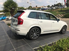 2020 Volvo XC90 D5 Inscription AWD Gauteng Midrand_2