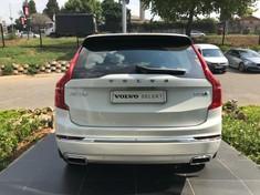 2020 Volvo XC90 D5 Inscription AWD Gauteng Midrand_3