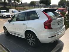 2020 Volvo XC90 D5 Inscription AWD Gauteng Midrand_4