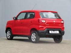 2021 Suzuki S-Presso 1.0 GL Gauteng Johannesburg_3