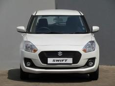 2021 Suzuki Swift 1.2 GLX AMT Gauteng Johannesburg_1