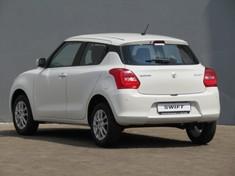 2021 Suzuki Swift 1.2 GLX AMT Gauteng Johannesburg_3