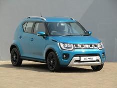 2021 Suzuki Ignis 1.2 GLX Gauteng