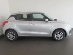 2021 Suzuki Swift 1.2 GLX Gauteng Johannesburg_2