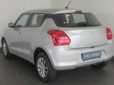 2021 Suzuki Swift 1.2 GLX Gauteng Johannesburg_3