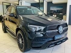 2020 Mercedes-Benz GLE-Class 300d 4MATIC Western Cape Cape Town_1