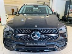 2020 Mercedes-Benz GLE-Class 300d 4MATIC Western Cape Cape Town_2