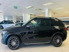 2020 Mercedes-Benz GLE-Class 300d 4MATIC Western Cape Cape Town_3