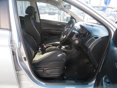 2013 Hyundai i20 1.4D Glide Western Cape Cape Town_4
