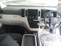 2021 Toyota Quantum 2.8 GL 14 Seat Kwazulu Natal Hillcrest_1