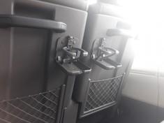 2021 Toyota Quantum 2.8 GL 14 Seat Kwazulu Natal Hillcrest_4