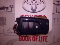 2021 Toyota Hilux 2.0 VVTi AC Single Cab Bakkie Limpopo Tzaneen_4