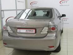2019 Toyota Corolla Quest 1.6 Auto Limpopo Groblersdal_4