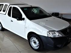 2020 Nissan NP200 1.6  P/u S/c  Kwazulu Natal