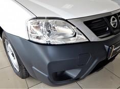 2020 Nissan NP200 1.6  Pu Sc  Kwazulu Natal Ladysmith_2