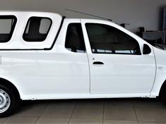 2020 Nissan NP200 1.6  Pu Sc  Kwazulu Natal Ladysmith_3