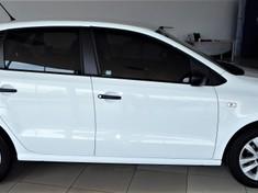 2020 Volkswagen Polo Vivo 1.4 Trendline 5-Door Kwazulu Natal Ladysmith_4