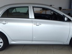 2019 Toyota Corolla Quest 1.6 Auto Kwazulu Natal Ladysmith_2