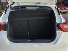 2020 Nissan Micra 1.0T Acenta Plus 84kW Mpumalanga Secunda_0