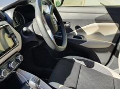 2020 Nissan Micra 1.0T Acenta Plus 84kW Mpumalanga Secunda_3