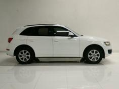 2010 Audi Q5 2.0 T Fsi Quattro 132kw  Gauteng Johannesburg_3