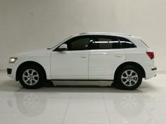 2010 Audi Q5 2.0 T Fsi Quattro 132kw  Gauteng Johannesburg_4