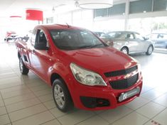 2014 Chevrolet Corsa Utility 1.3d A/c P/u S/c  Kwazulu Natal