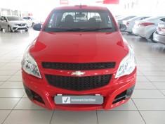 2014 Chevrolet Corsa Utility 1.3d Ac Pu Sc  Kwazulu Natal Vryheid_1