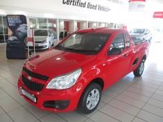 2014 Chevrolet Corsa Utility 1.3d Ac Pu Sc  Kwazulu Natal Vryheid_2