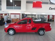2014 Chevrolet Corsa Utility 1.3d Ac Pu Sc  Kwazulu Natal Vryheid_3