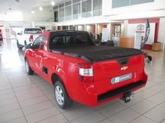 2014 Chevrolet Corsa Utility 1.3d Ac Pu Sc  Kwazulu Natal Vryheid_4