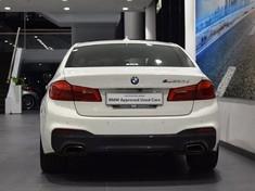 2017 BMW 5 Series 530d M Sport Auto Kwazulu Natal Umhlanga Rocks_4