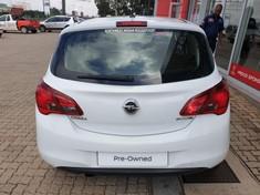 2018 Opel Corsa 1.0T Ecoflex Essentia 5-Door Gauteng Roodepoort_3